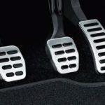 Tips Deteksi Kerusakan Kopling Mobil