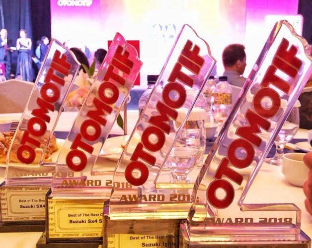http://www.rmk.co.id/wp-content/uploads/2018/04/Suzuki-Otomotif-Award-2018-1-628x500.jpg