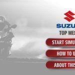 Mengenal Aplikasi Suzuki Sound Experience